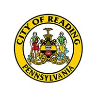 City Of Reading, Pennsylvania