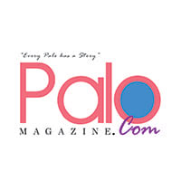 Palo Magazine