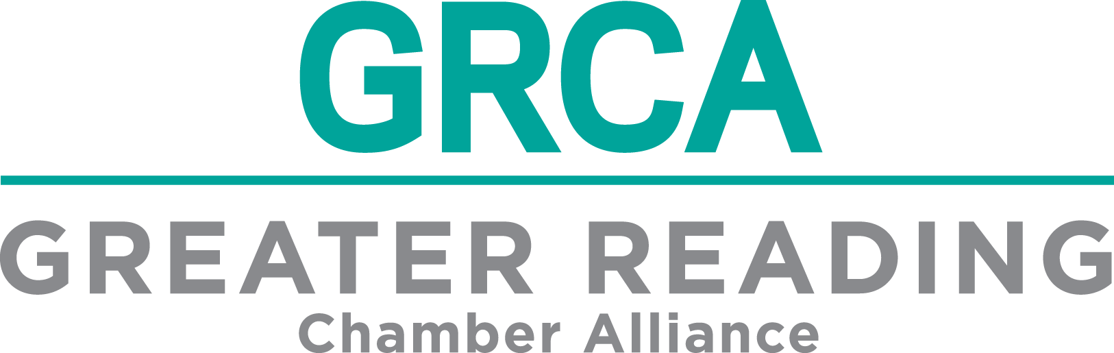 Greater Reading Chamber Alliance