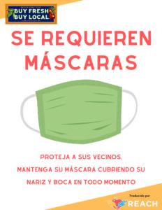 6.Mask