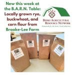 Berks Ag Resource Network